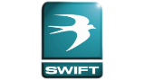 Swift Holiday Homes